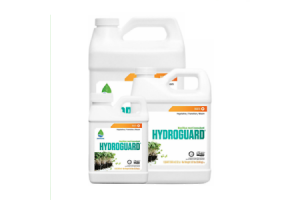 Botanicare Hydroguard- 4L