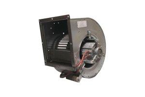 Ventilátor TORIN, 3250m3/h