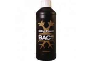 B.A.C. Silica Power, 500ml