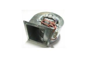 Ventilátor TORIN, 1500m3/h