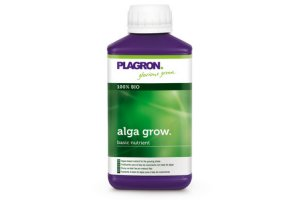 Plagron Alga Grow, 250ml