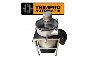 Střihač TRIMPRO Automatik