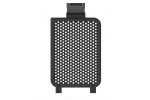 Kryt na vzduchový filtr