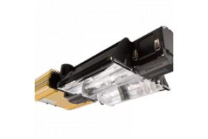 DimLux Expert Series CMH 630W Dual Full Spectrum, Nanotube