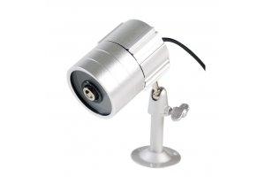 DimLux teplotní kamera, kabel 5m