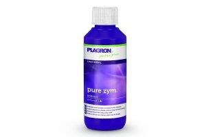 Plagron Pure Zym, 100ml