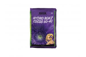 Atami Hydro Rokz Cocos 60/40 45L