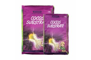 Atami Cocos Substrate, 20L