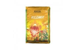 Atami Kilomix, 50L