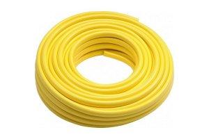 "1"" Flex žlutá hadice 25mm/role 50m"