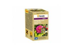Insekticid KARATE ZEON 5CS 5ml
