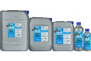 Hesi Phosphorus Plus, 20L