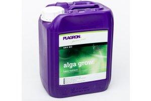 Plagron Alga Grow, 20L
