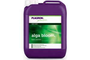 Plagron Alga Bloom, 20L