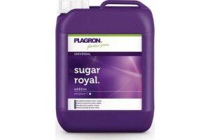 Plagron Sugar Royal, 10L