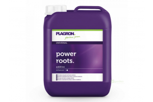 Plagron Power Roots, 10L