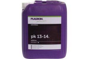 Plagron PK 13-14, 10L