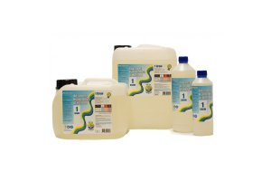 AH Dutch Formula Grow, 500ml