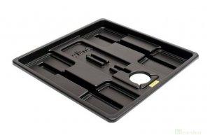 Tray pro WILMA XL4 a XLW