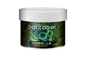 Bactogel Guerrilla, 200g