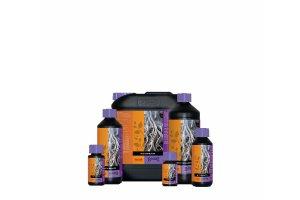 Atami B´cuzz Root Stimulator, 100ml