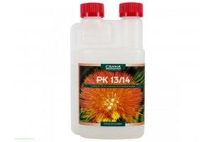 Canna PK 13-14, 500 ml, ve slevě