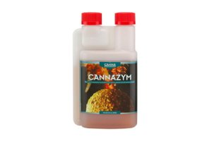 Cannazym, 500ml