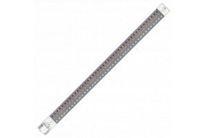 Secret Jardin -Cosmorrow Led 20W, 50cm, na květ, 1ks