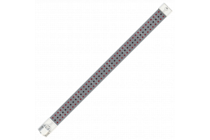 Secret Jardin -Cosmorrow Led 20W, 50cm, INFRARED, 1ks