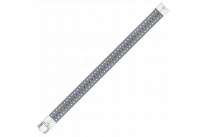 Secret Jardin -Cosmorrow Led 20W, 50cm, ULTRAVIOLET, 1ks