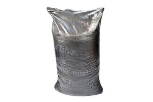 Aktivní uhlí CTC85 25 kg