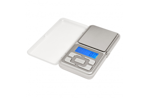 Váha On Balance DY-300 Pocket Scale 300g/0,01g