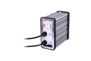 Elektronický předřadník GSE V2.0 600W, 230V, IEC konektor