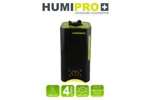 Ultrazvukový zvlhčovač HUMIPRO 4L