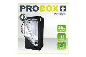 PROBOX BASIC 40, 40x40x160cm