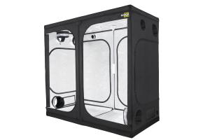 PROBOX BUNKER  300L, 300x150x240cm