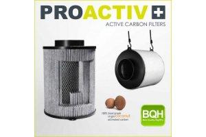 Filtr Pro Activ 460m3/h, 150mm