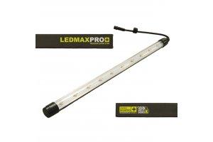 LEDMAX PRO S - LED osvětlení do propagátoru 1ks