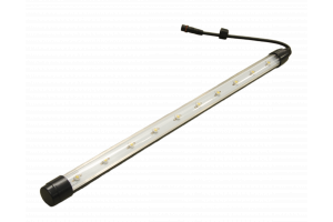 LEDMAX PRO M - LED osvětlení do propagátoru 2ks