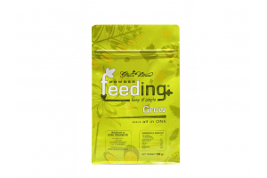 Green House Feeding - Grow, prášek 500g