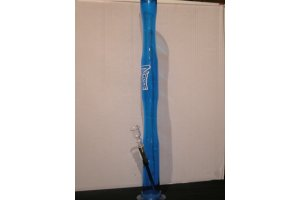 Bong Zooom Double Juggler 60cm
