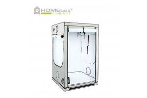Homebox Ambient Q120, 120x120x200cm