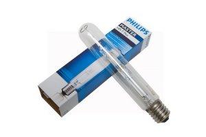 Výbojka Philips Master HPI-T Plus 400W MH