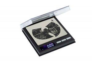 Váha Infyniti Scales Wutang CD 100g/0,01g