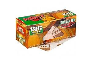 Papírky Juicy Jay´s rolovací Jamajský rum 5m v balení