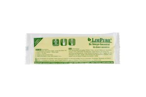 LIMPURO® Bong Cleaner Concentrate, 20ml