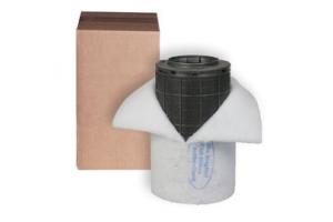Filtr CAN-Lite 300-330m3/h, bez příruby, vrácené, (4)