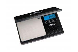 Váha Myco Mini MZ Scale 100g/0,01g