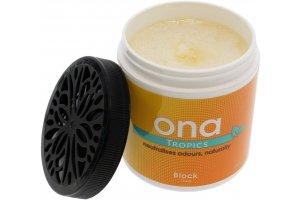ONA Block Tropics, 170g