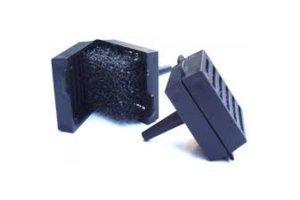 Autopot náhradní filtr pro 30+47L barely